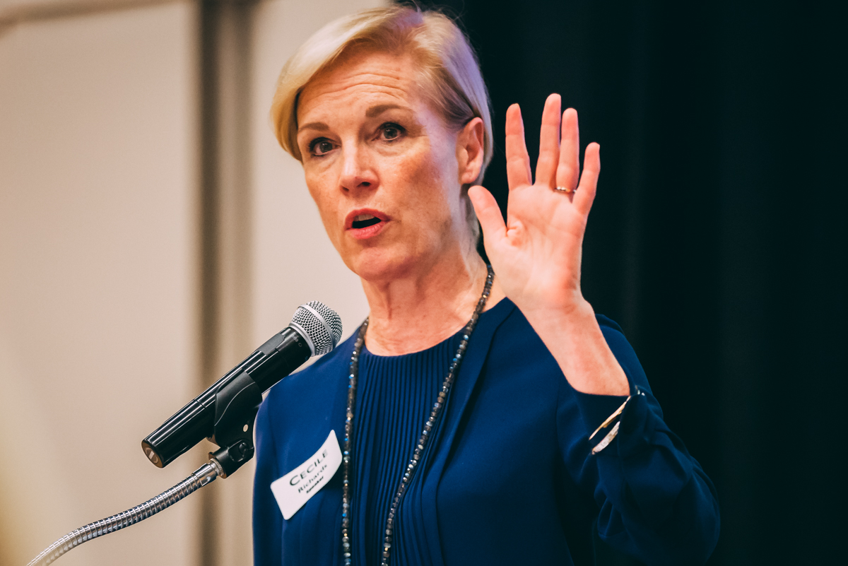 Justice-Simpson-Photography-Cecile-Richards-Event-Photography.jpg