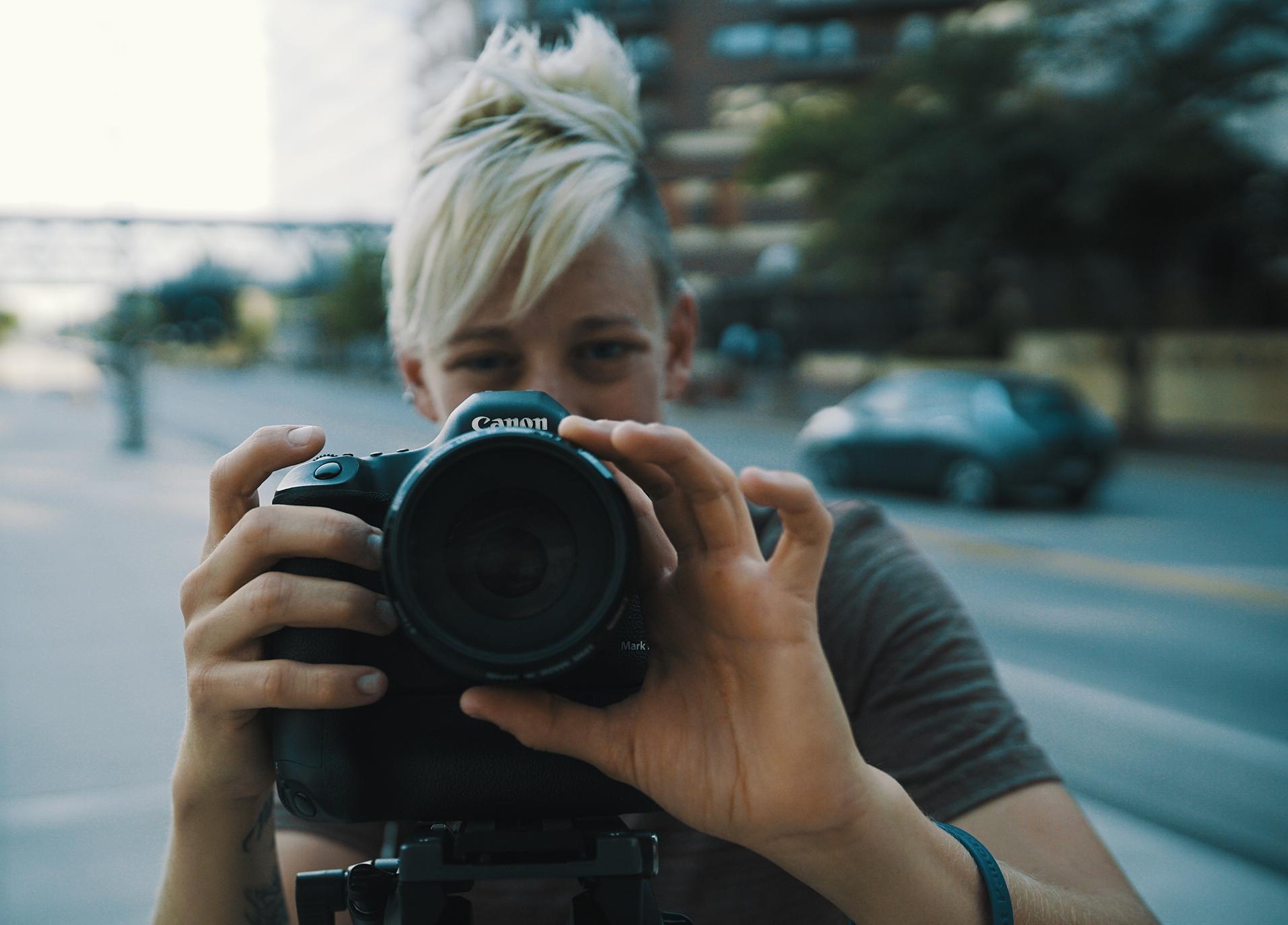 JUSTICE-SIMPSON-VIDEOGRAPHY-PORTRAIT.jpg