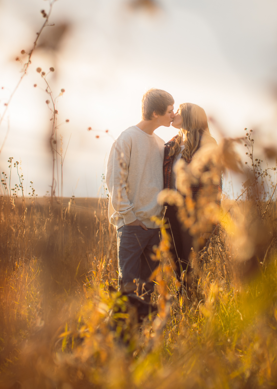 Affordable-Engagement-Photography-Fort-Collins-Colorado_002.jpg