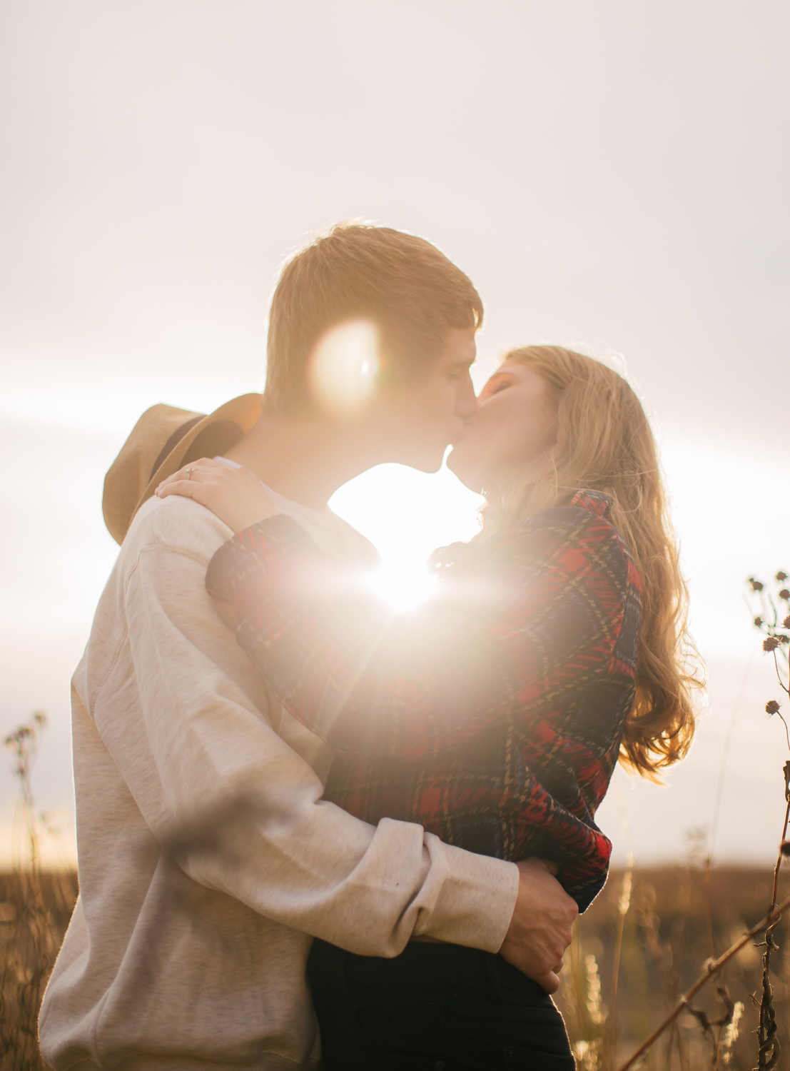 Affordable-Engagement-Photography-Fort-Collins-Colorado_003.jpg