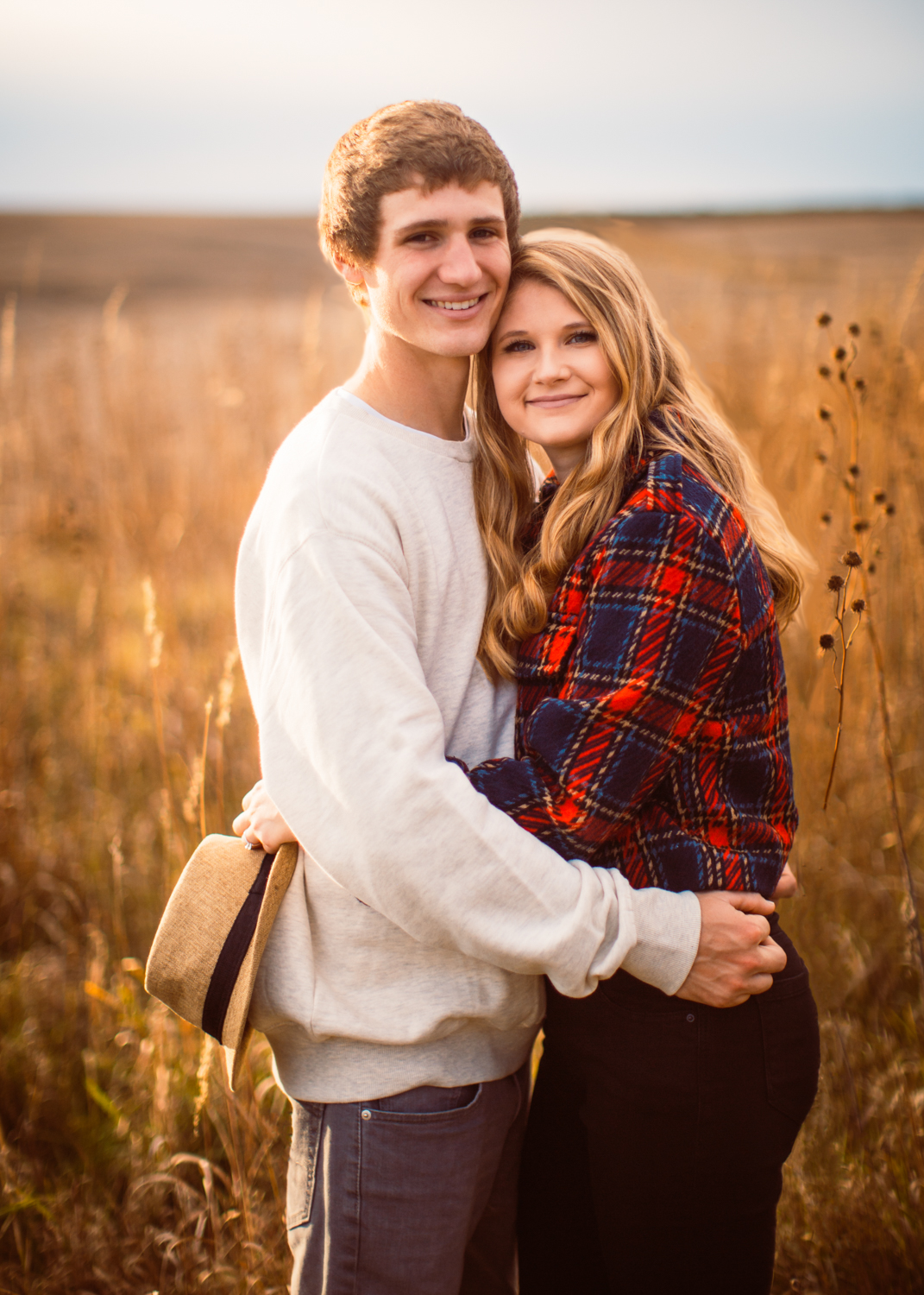 Affordable-Engagement-Photography-Fort-Collins-Colorado_004.jpg