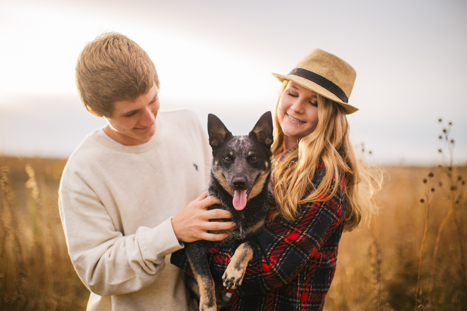Affordable-Engagement-Photography-Fort-Collins-Colorado_005.jpg