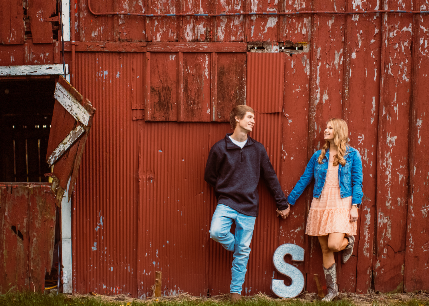 Affordable-Engagement-Photography-Fort-Collins-Colorado_012.jpg