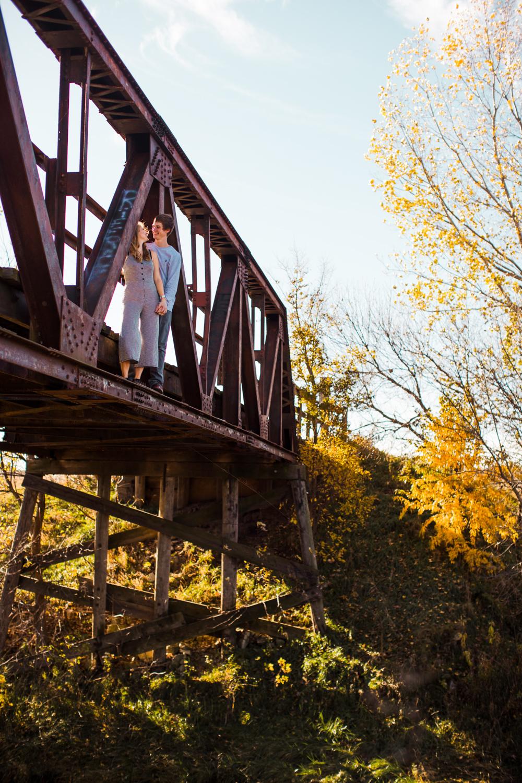 Colorado-Engagement-Photographer-Fort-Collins-001.jpg