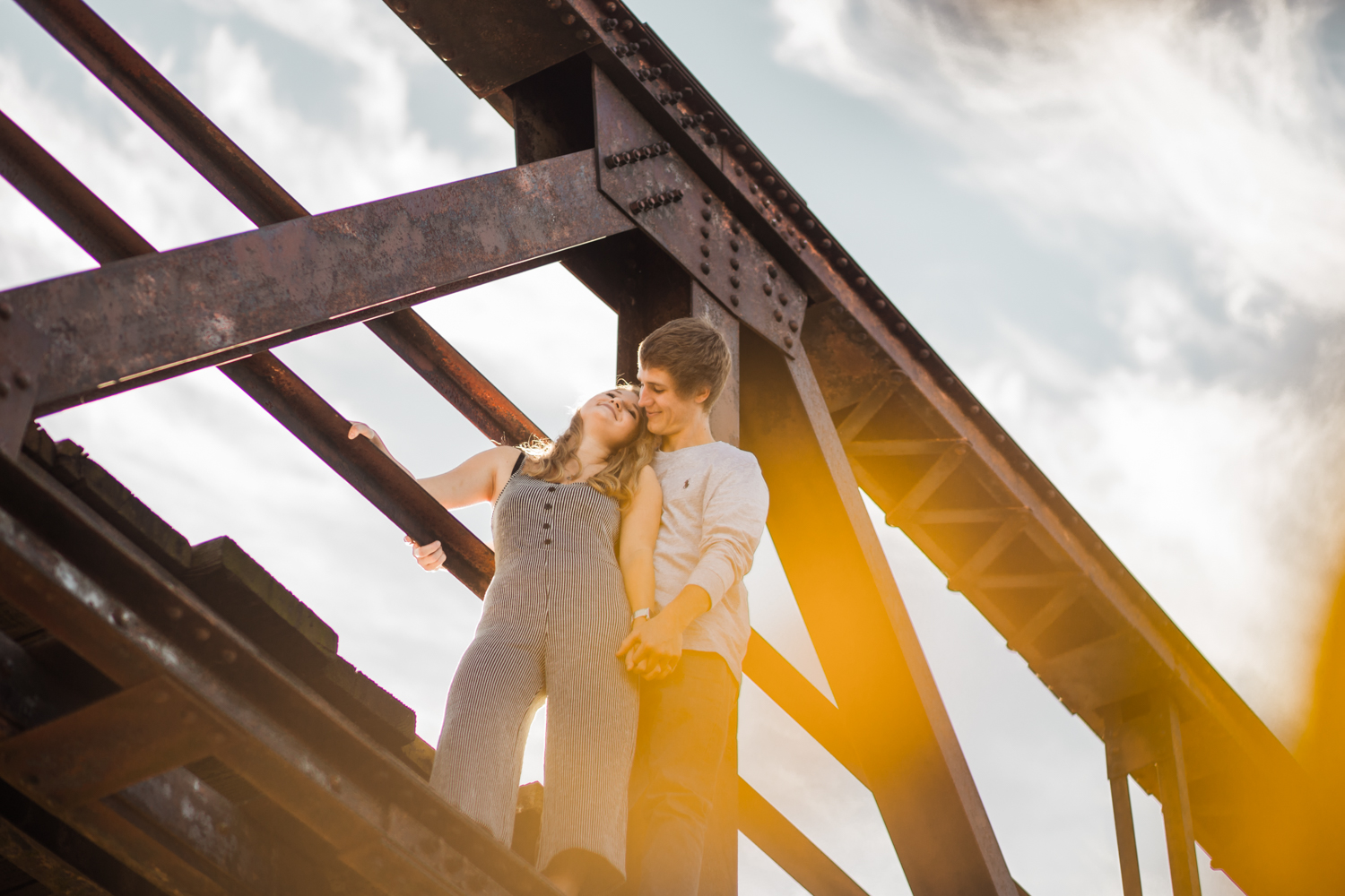 Colorado-Engagement-Photographer-Fort-Collins-003.jpg