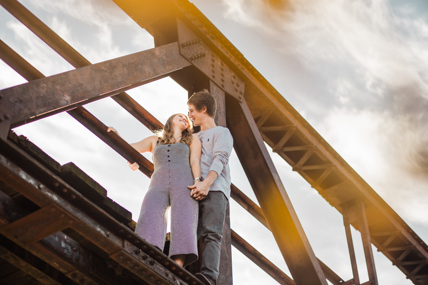 Colorado-Engagement-Photographer-Fort-Collins-004.jpg