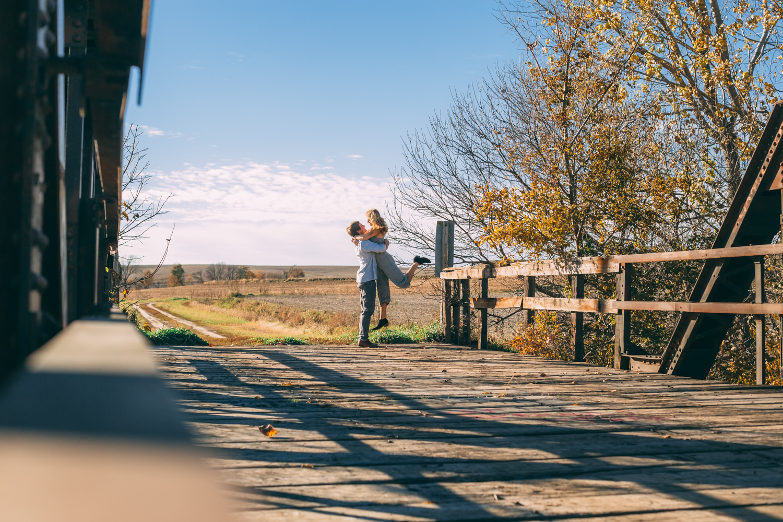 Colorado-Engagement-Photographer-Fort-Collins-005.jpg