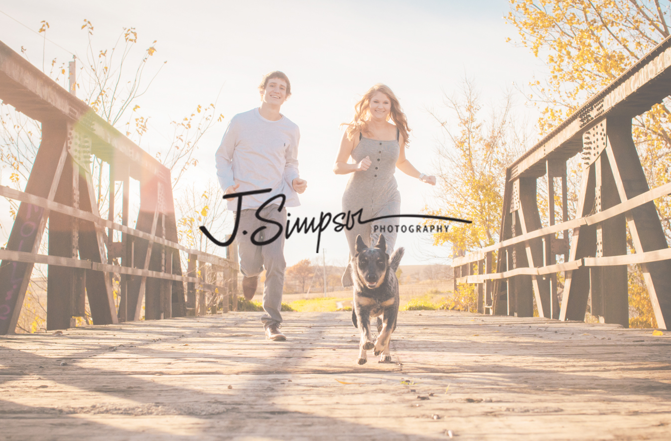 Fort-Collins-Co-Engagement-Photographer.jpg