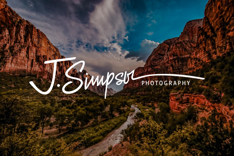 Landscape-Photographer-Justice-Simpson-Colorado.jpg