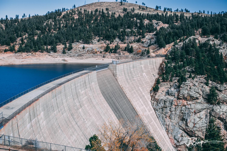 Colorado-Landscape-Photographer-001.jpg