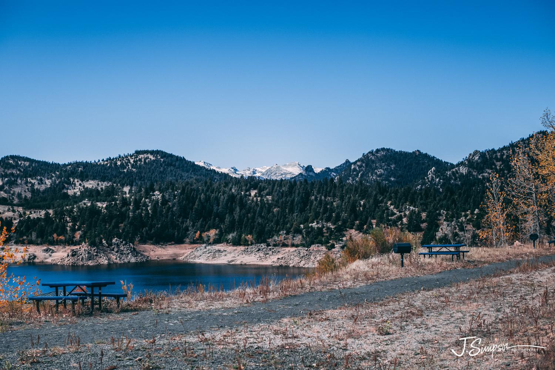 Colorado-Landscape-Photographer-002.jpg