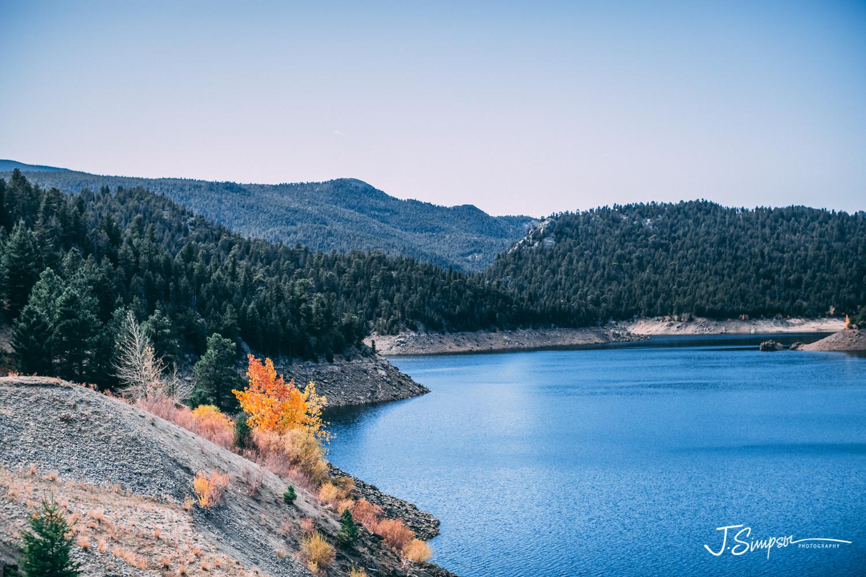 Colorado-Landscape-Photographer-003.jpg
