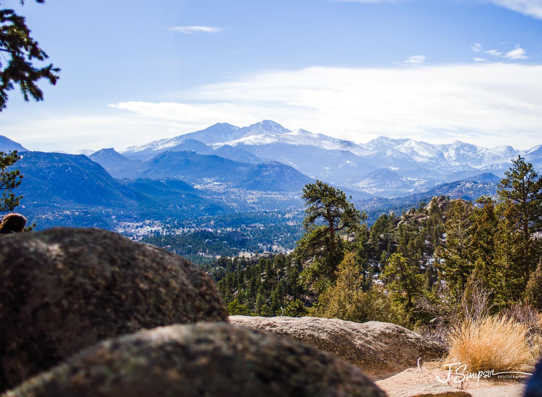 Colorado-Nature-Photographer-001.jpg