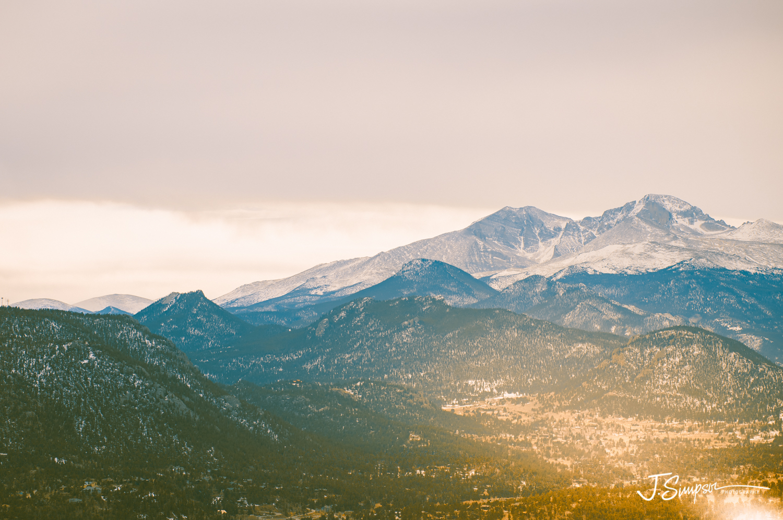 Colorado-Nature-Photographer-002.jpg