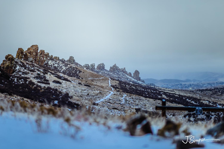 Colorado-Nature-Photographer-003.jpg