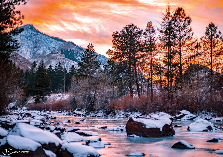 Colorado-Nature-Photographer-004.jpg