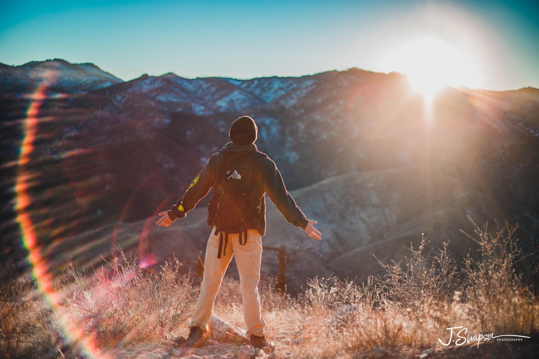 Colorado-Nature-Photographer-005.jpg