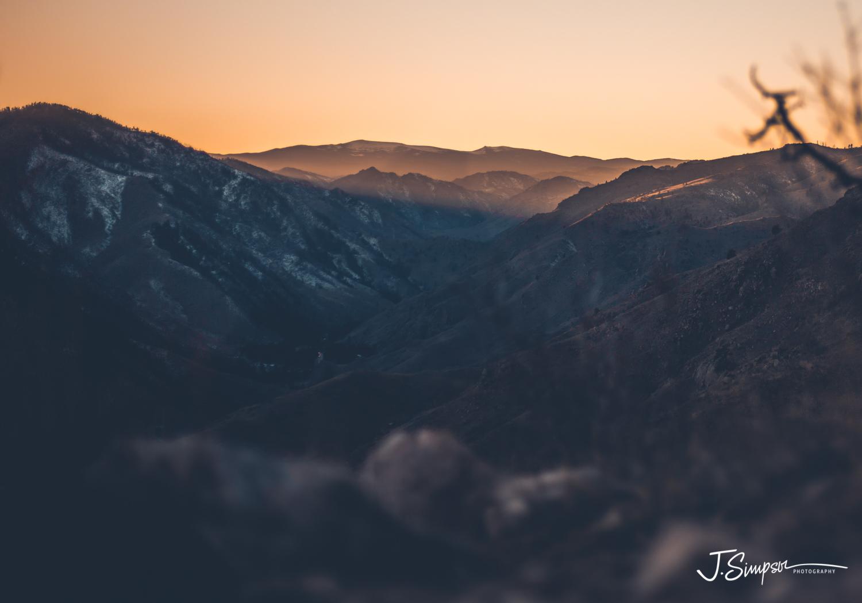 Colorado-Nature-Photographer-006.jpg