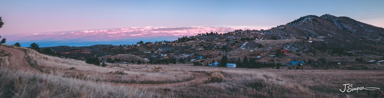 Colorado-Nature-Photographer-008.jpg