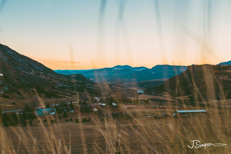 Colorado-Nature-Photographer-007.jpg