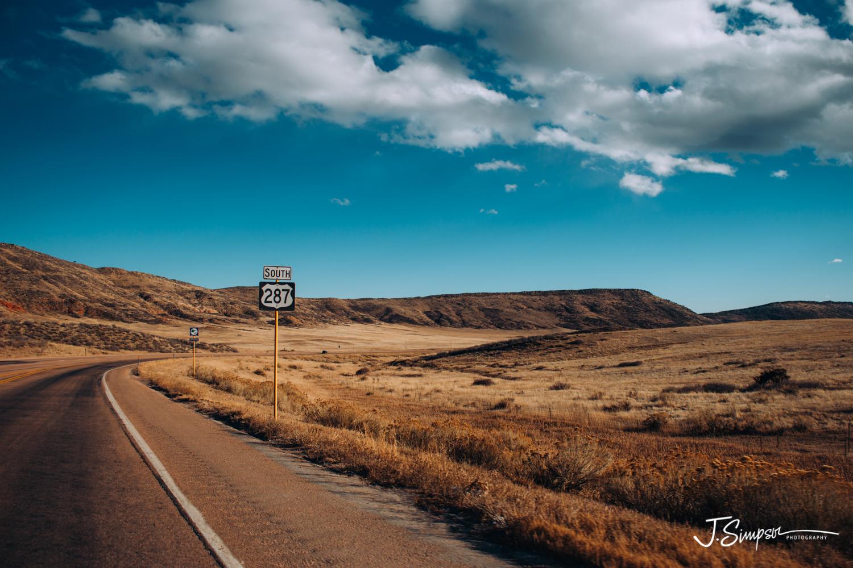 Colorado-Nature-Photographer-009.jpg