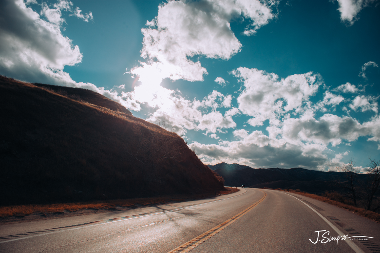Colorado-Nature-Photographer-011.jpg