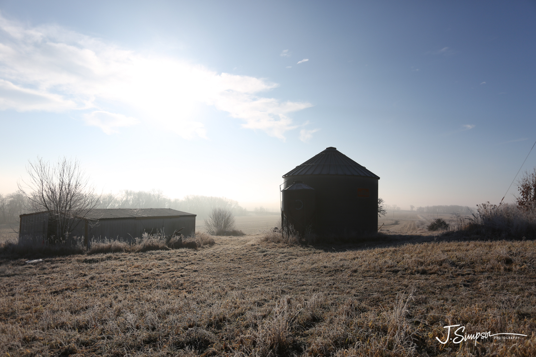 Iowa-Landscape-Photographer001.jpg