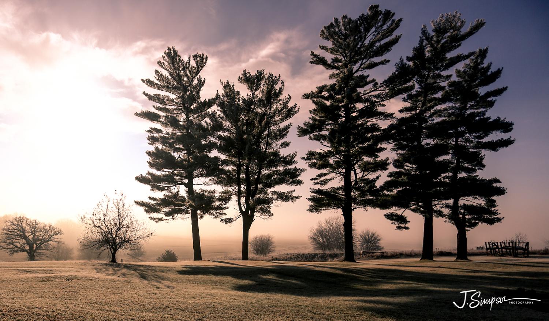 Iowa-Landscape-Photographer002.jpg