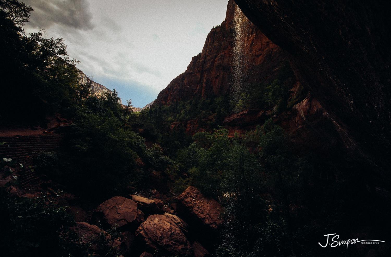 Nature-Photographer-Colorado-003.jpg