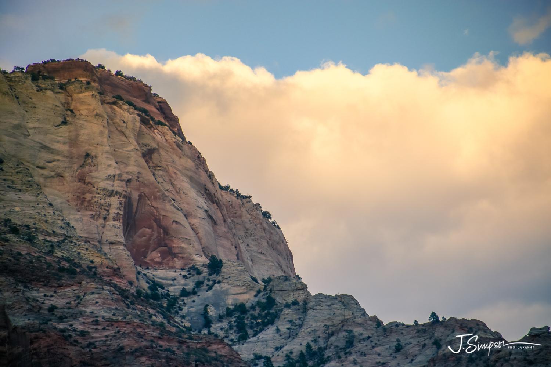 Nature-Photographer-Colorado-007.jpg