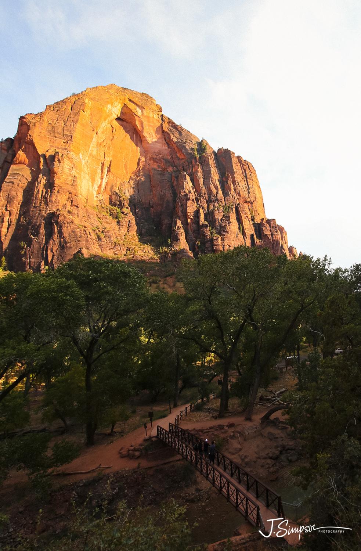 Nature-Photographer-Colorado-006.jpg