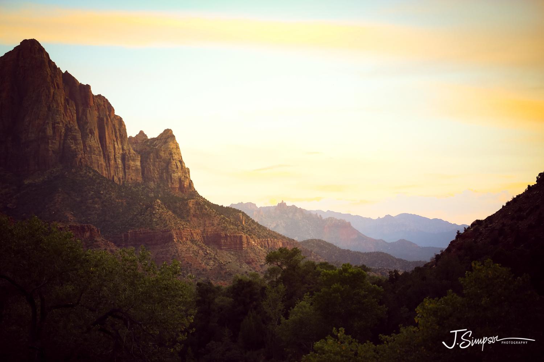 Nature-Photographer-Colorado-008.jpg
