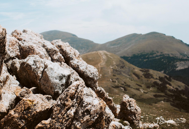 Nature-Photographer-Colorado-011.jpg