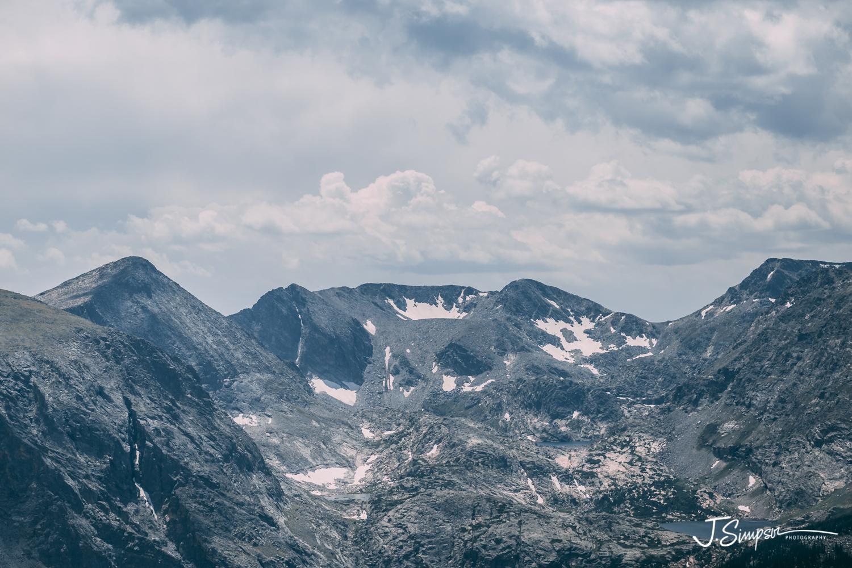Nature-Photographer-Colorado-012.jpg