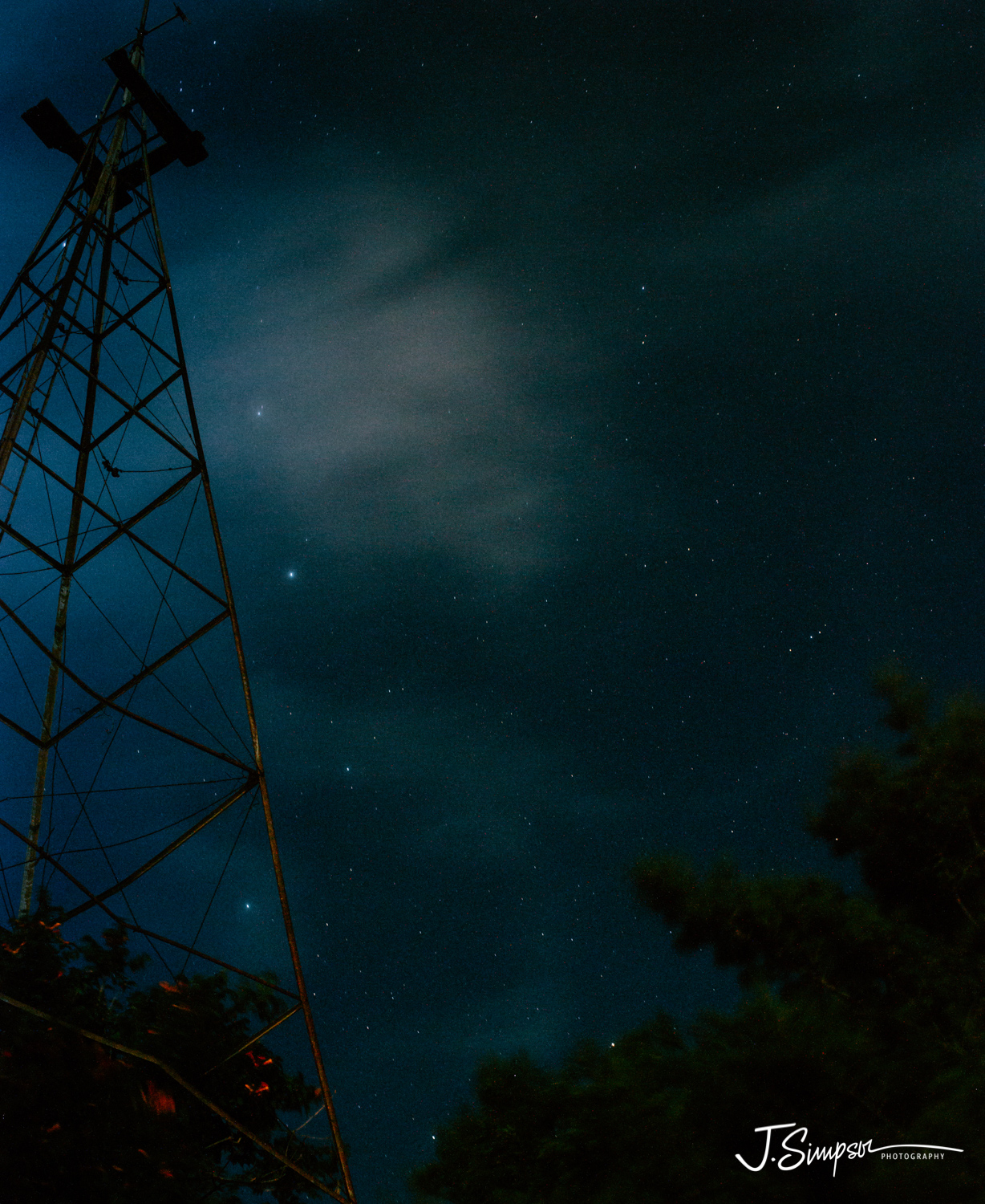 Night-Photography-Justice-Simpson-003.jpg