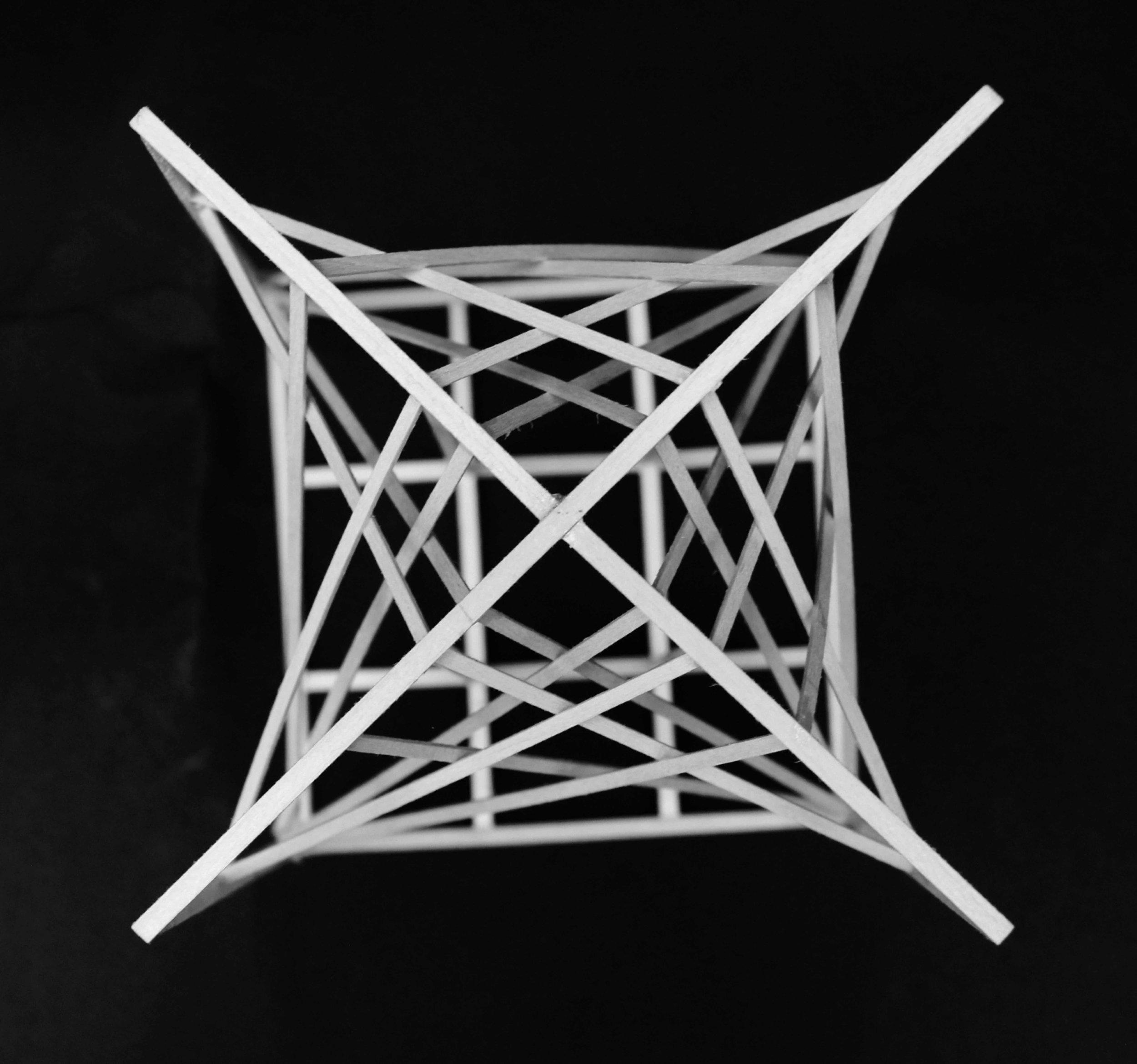 grid_model.jpg