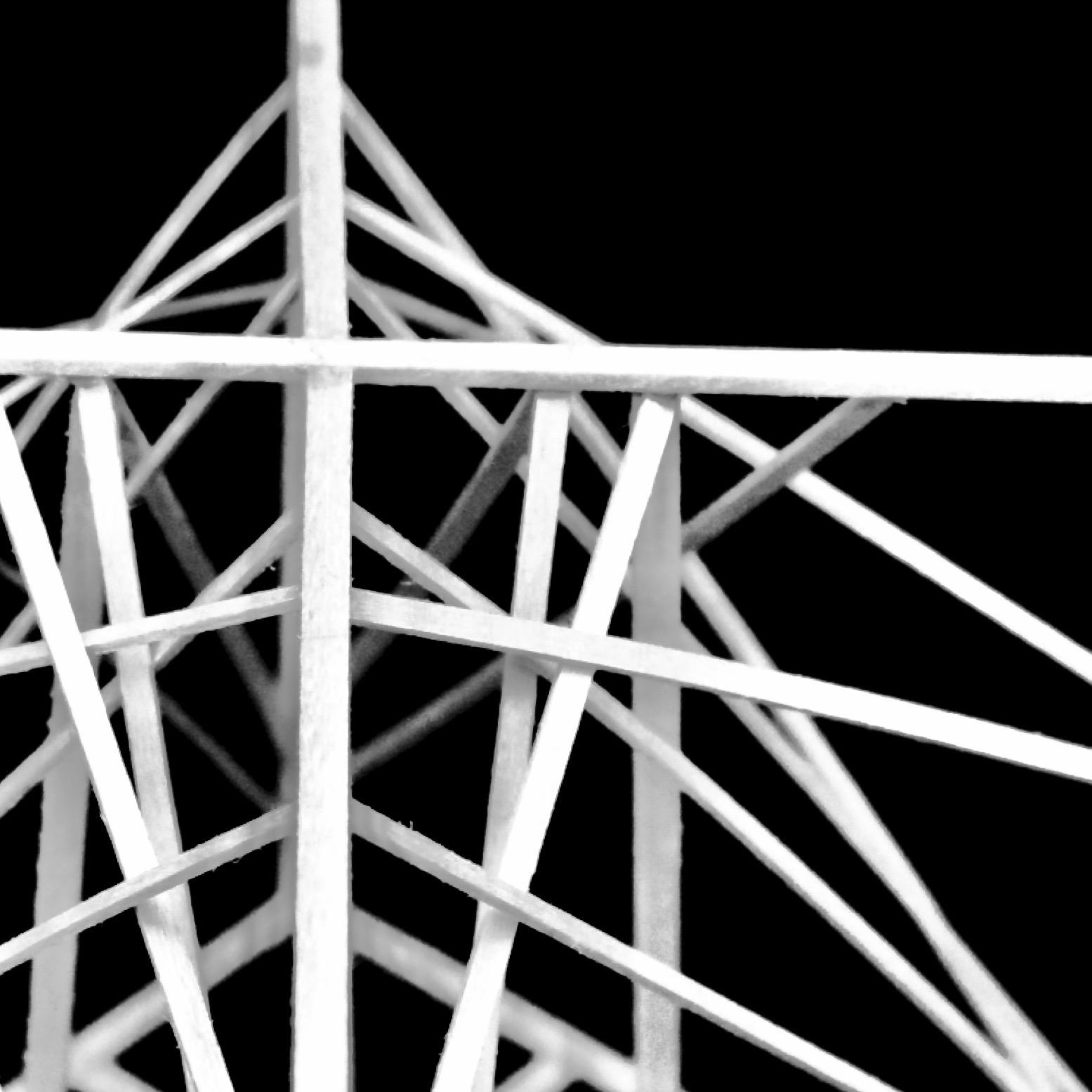 grid3_ 2.jpg
