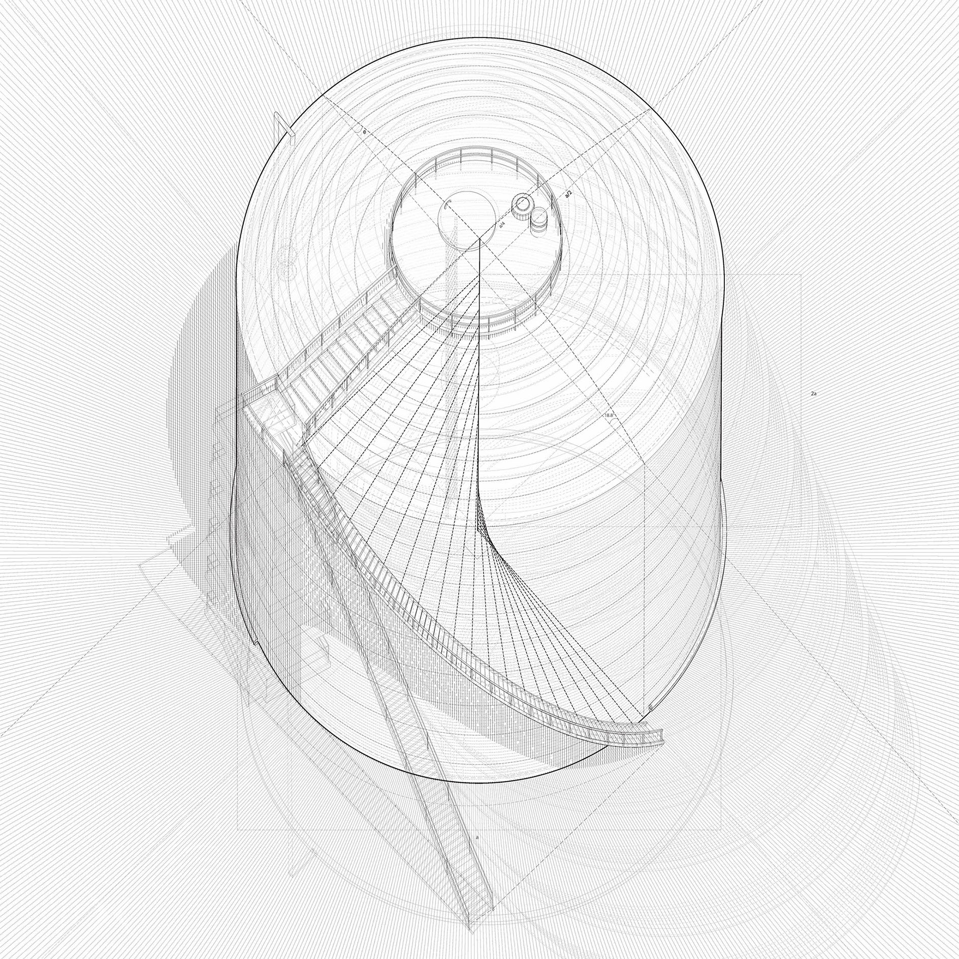 Drawing 1_reduced.jpg