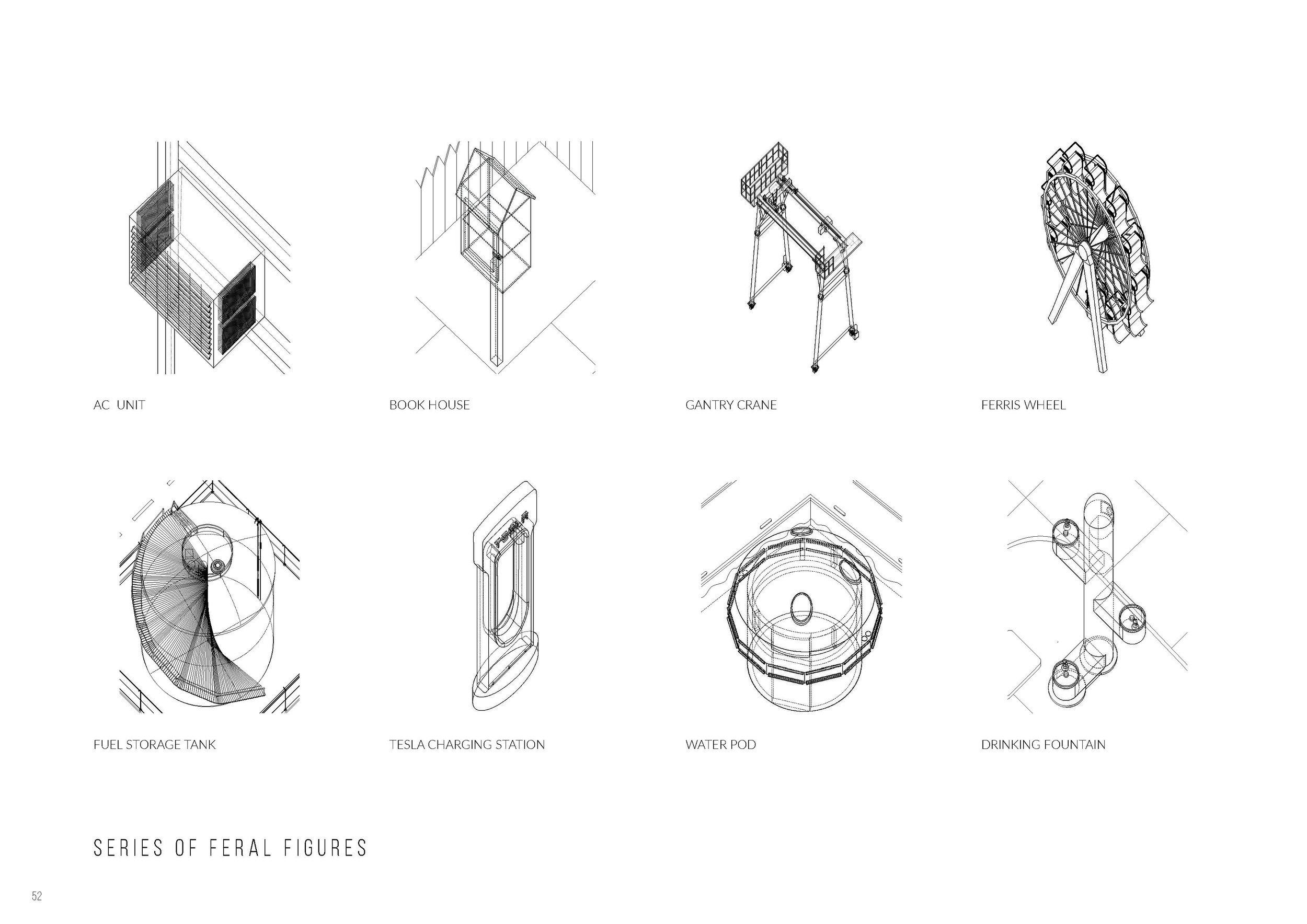 Feral Figures.jpg