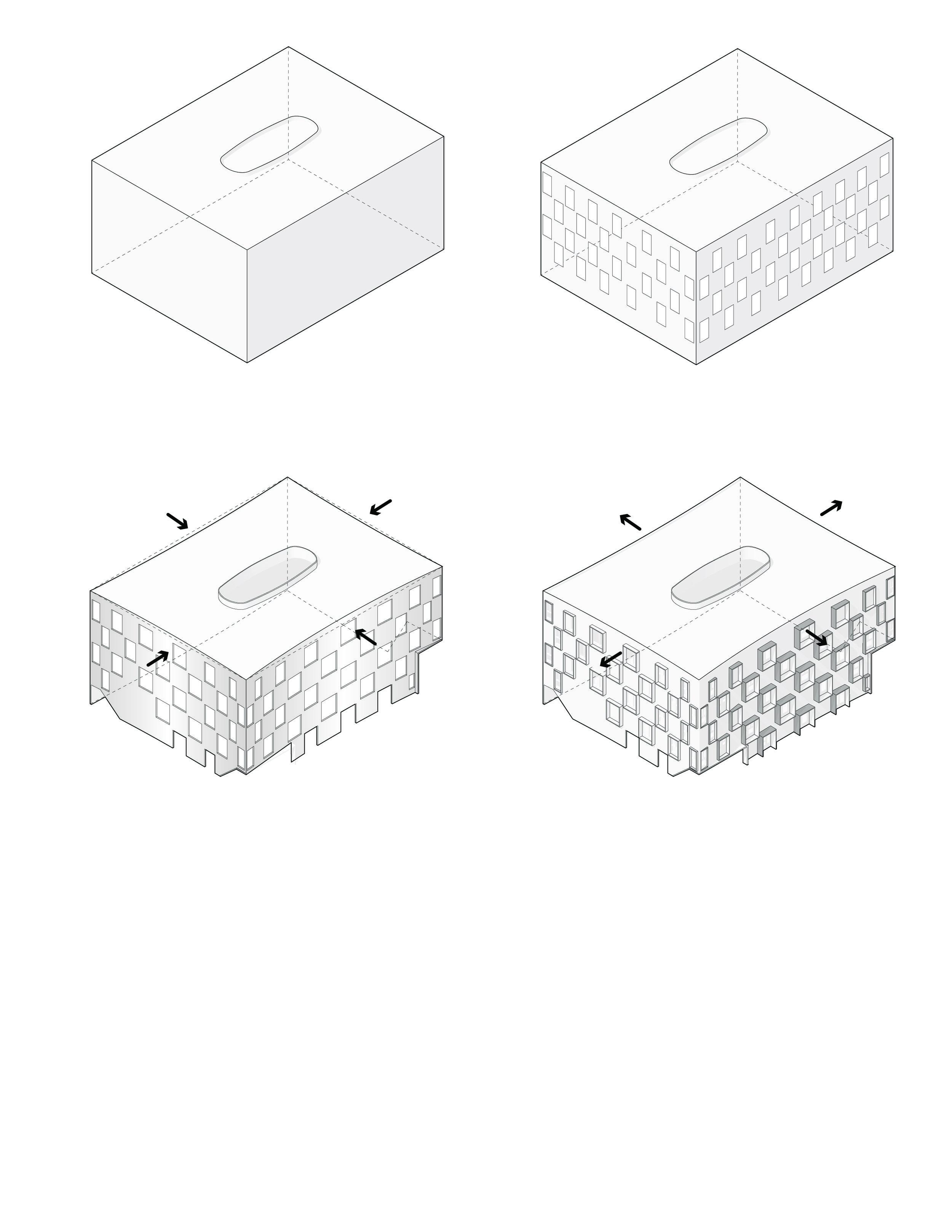 Diagram (1)-01.jpg