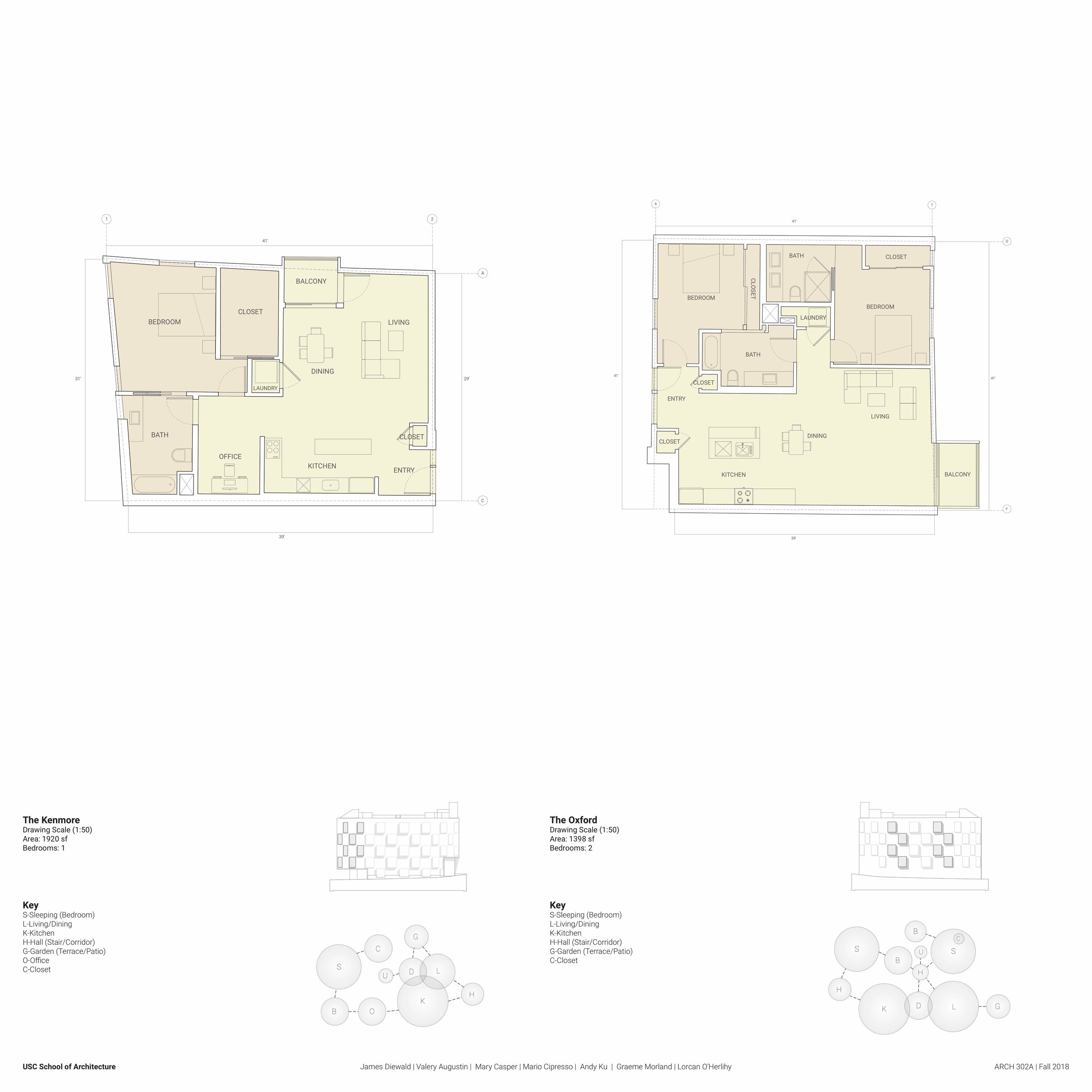 302A-Typology_Analysis_Mariposa 5.jpg
