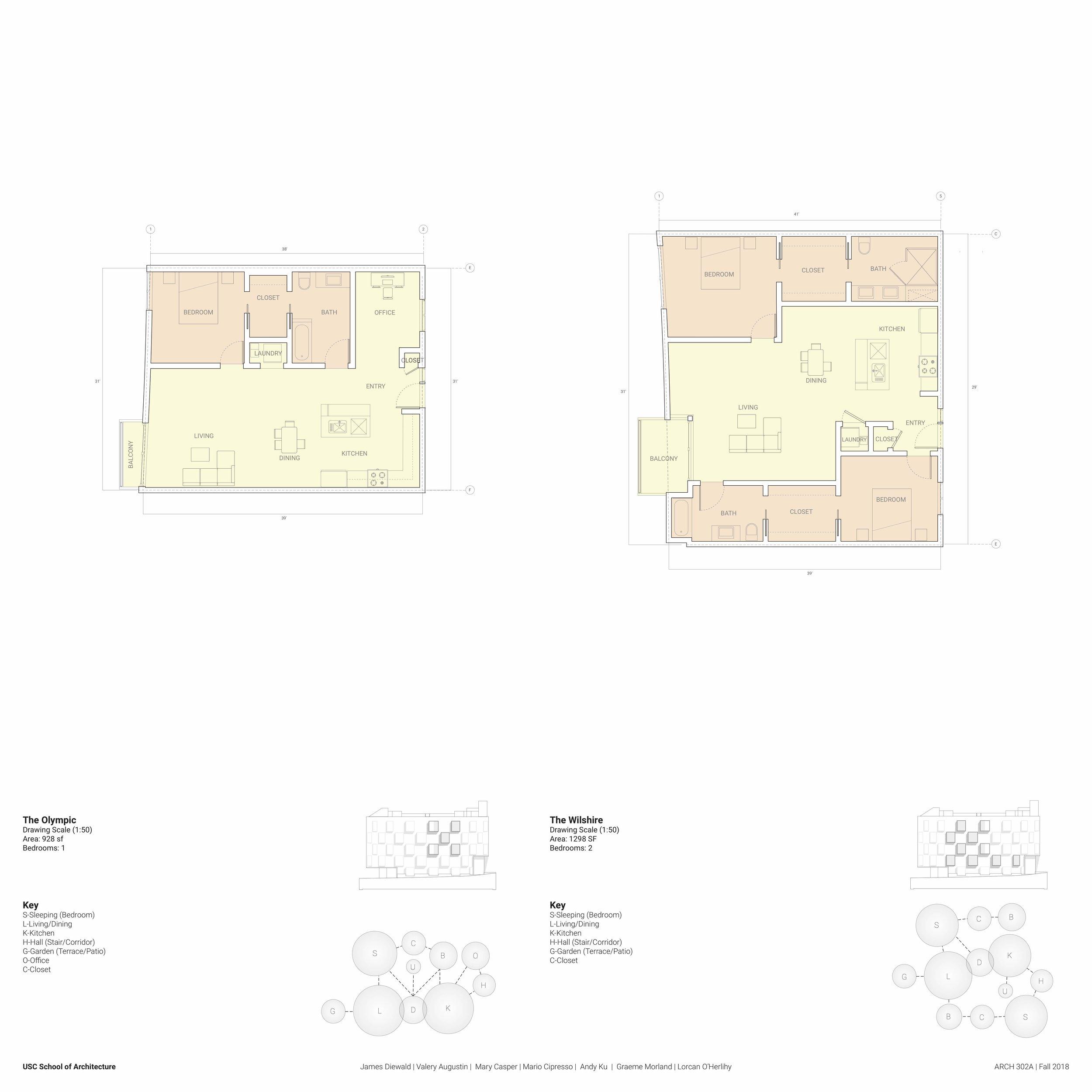 302A-Typology_Analysis_Mariposa 6.jpg