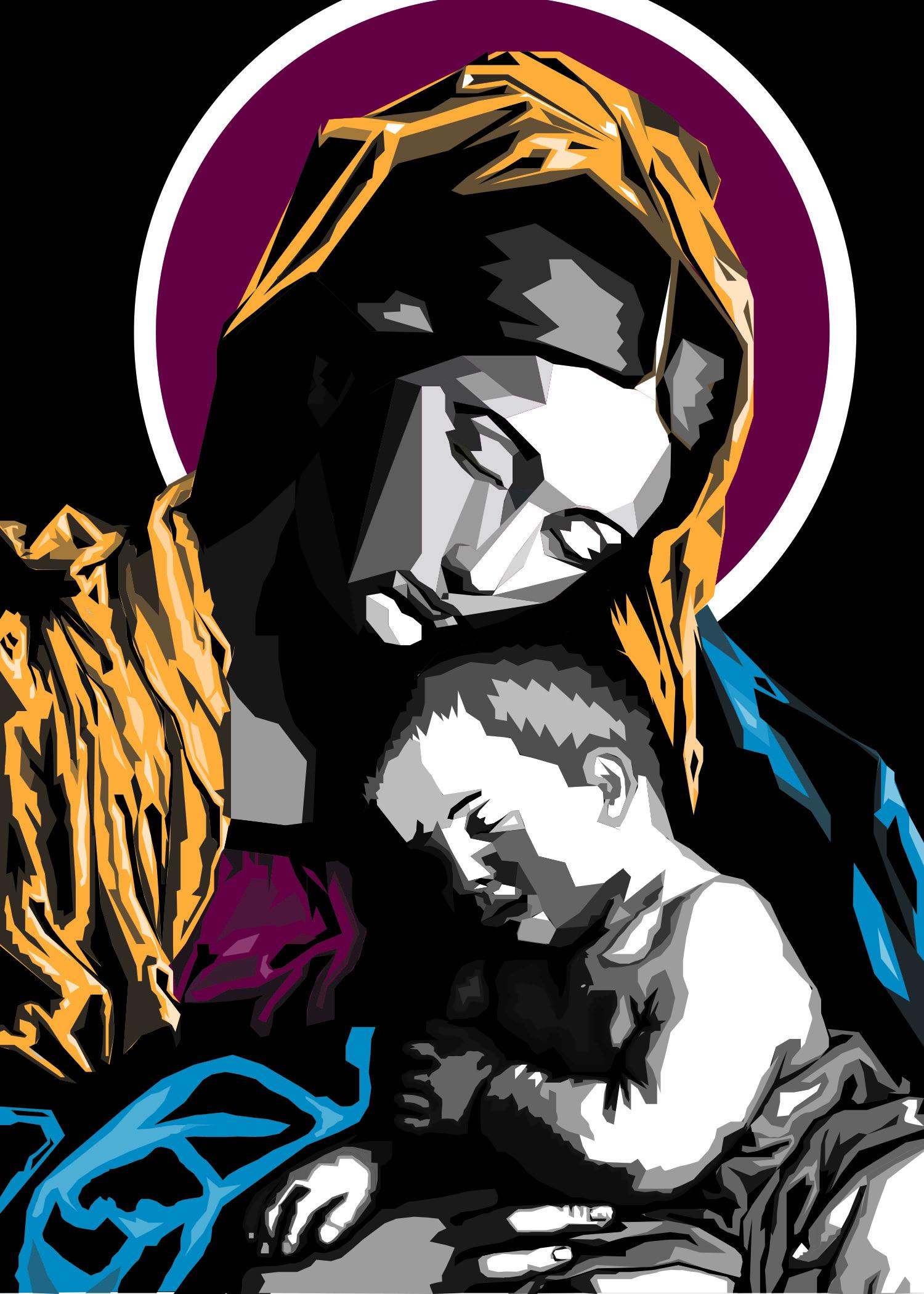 MadonnaandChild copy.jpg