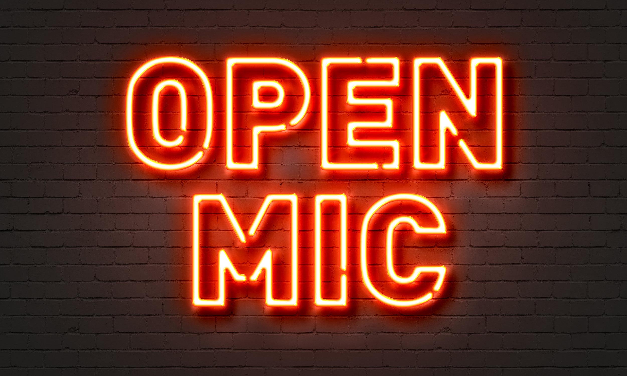 generic open mic.jpeg