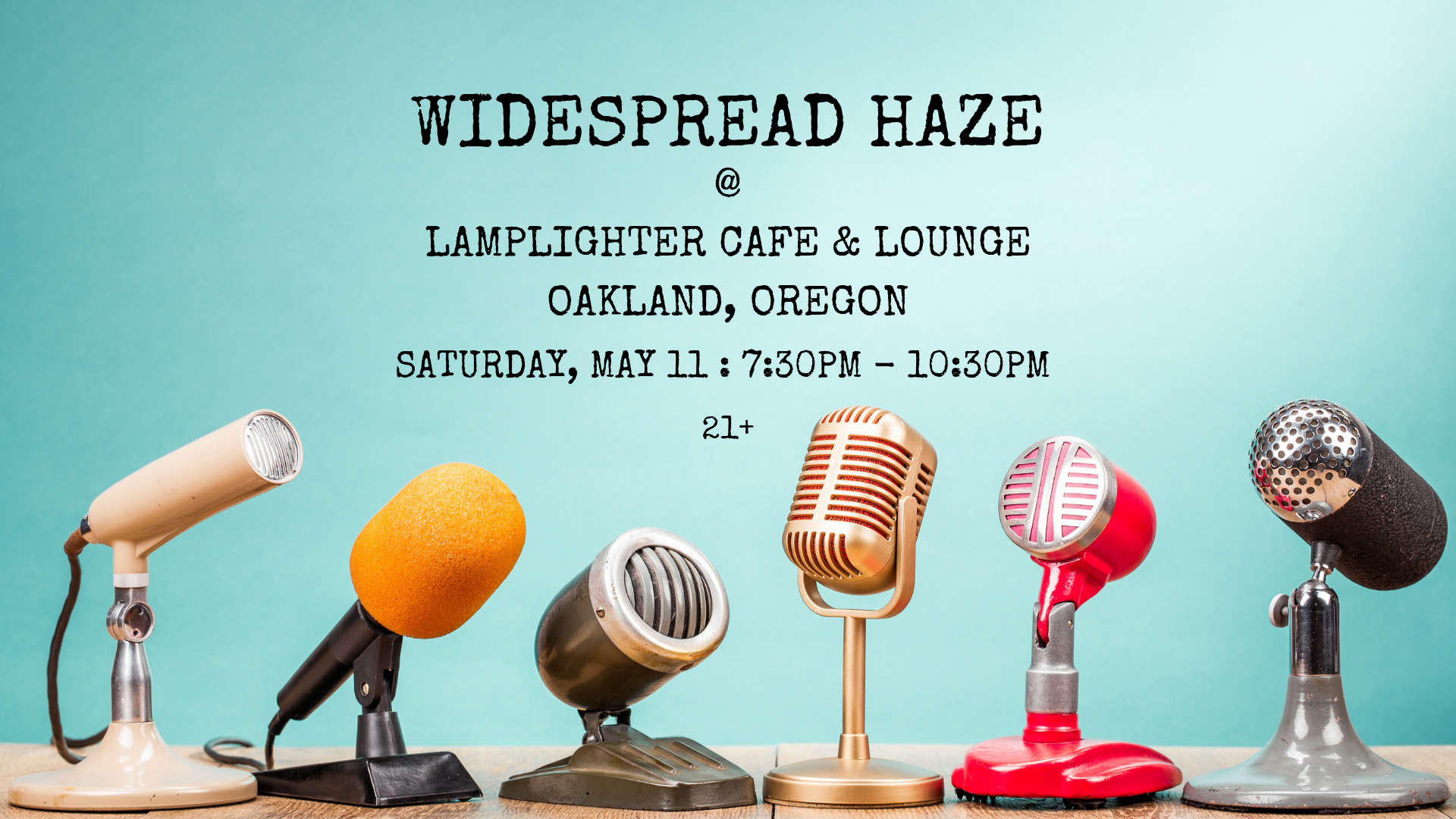 widespread-haze-at-lamplighter-lounge