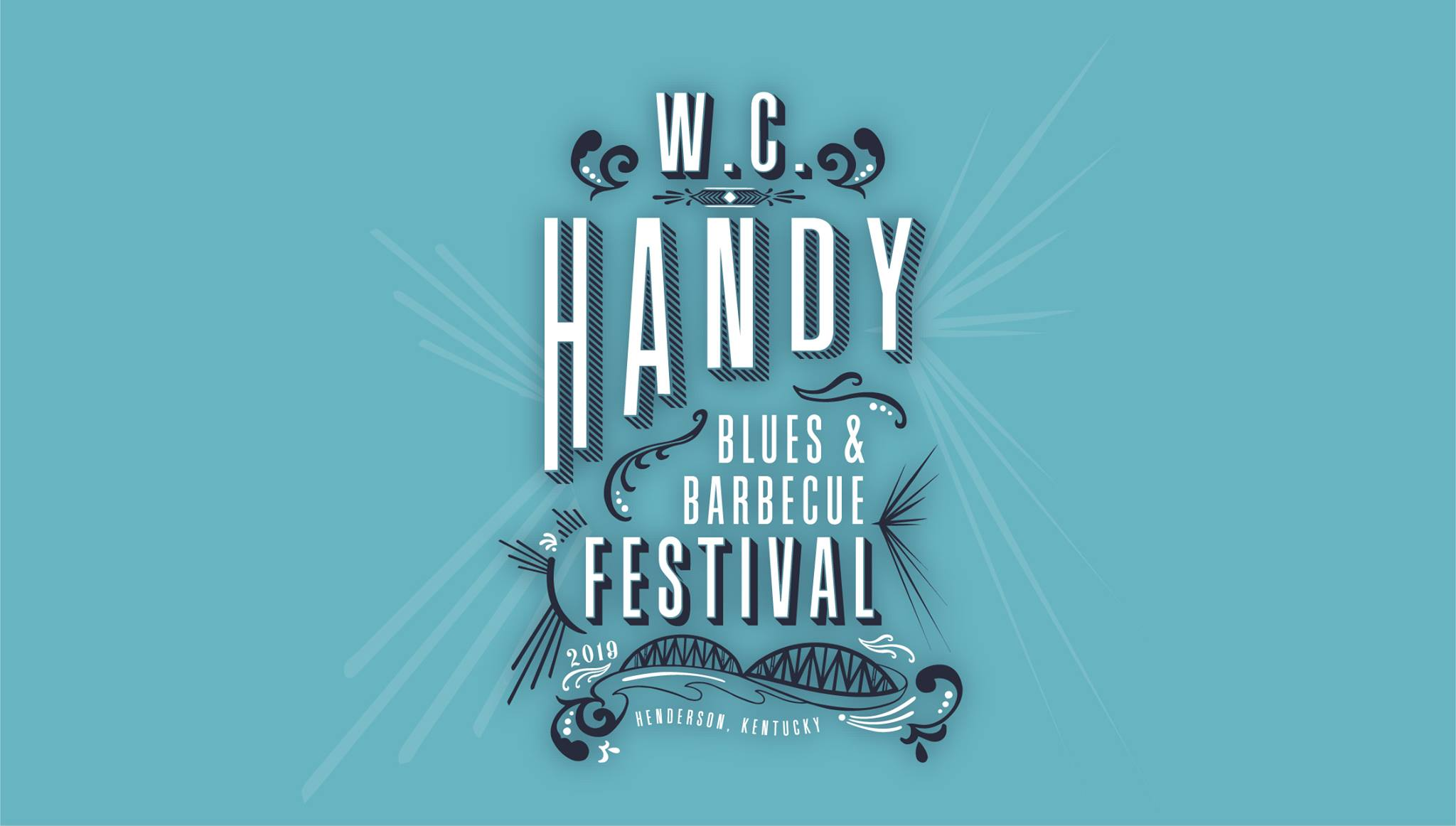 wc-handy-blues-festival.jpg