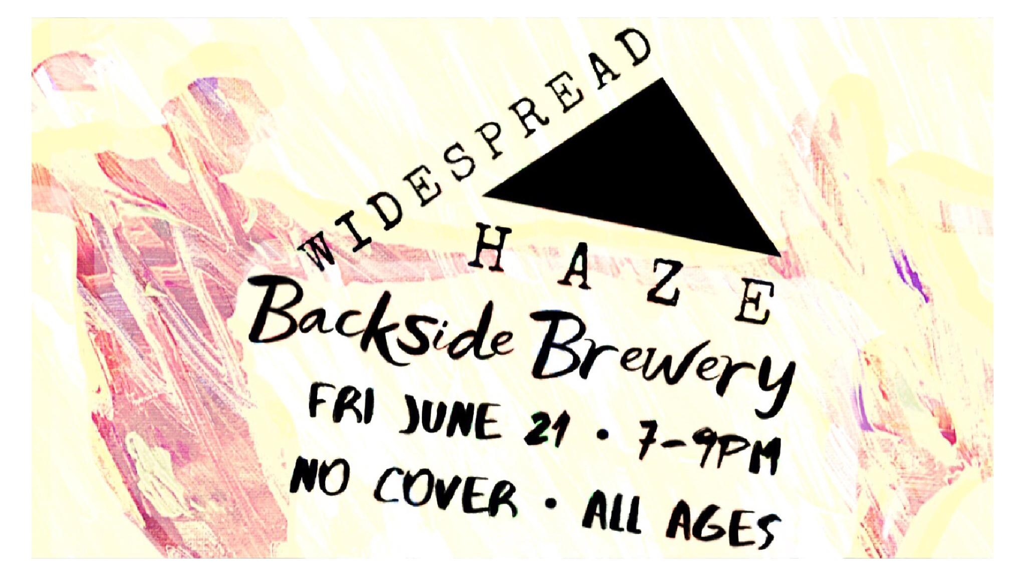 widespread-haze-backside-brewery-june-promo-100.jpg