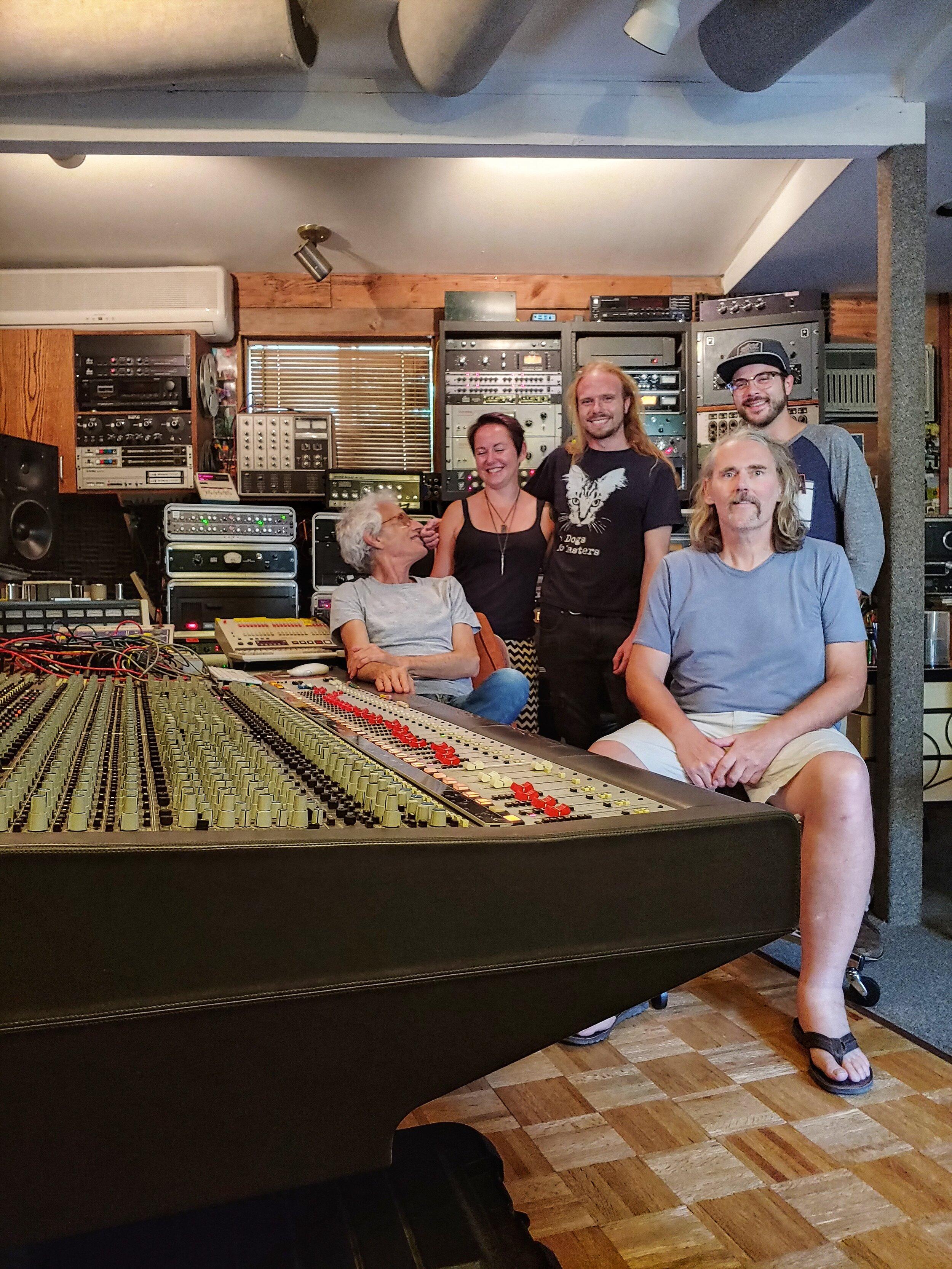widespread-haze-at-gung-ho-studio
