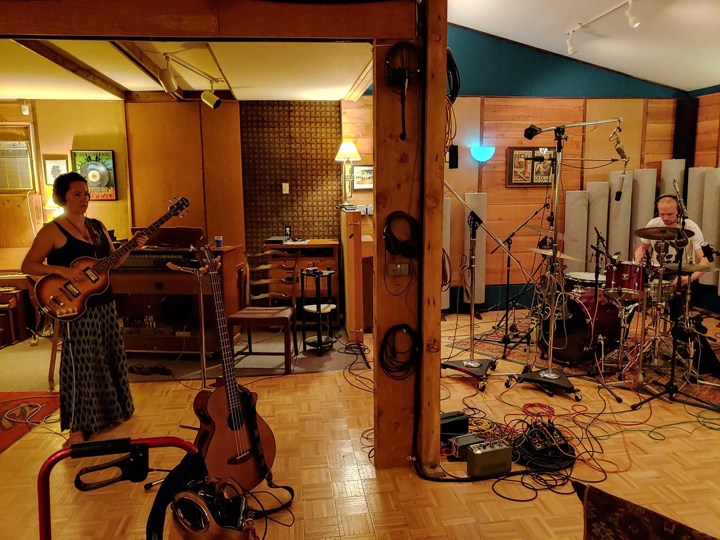 widespread-haze-at-gung-ho-studio2