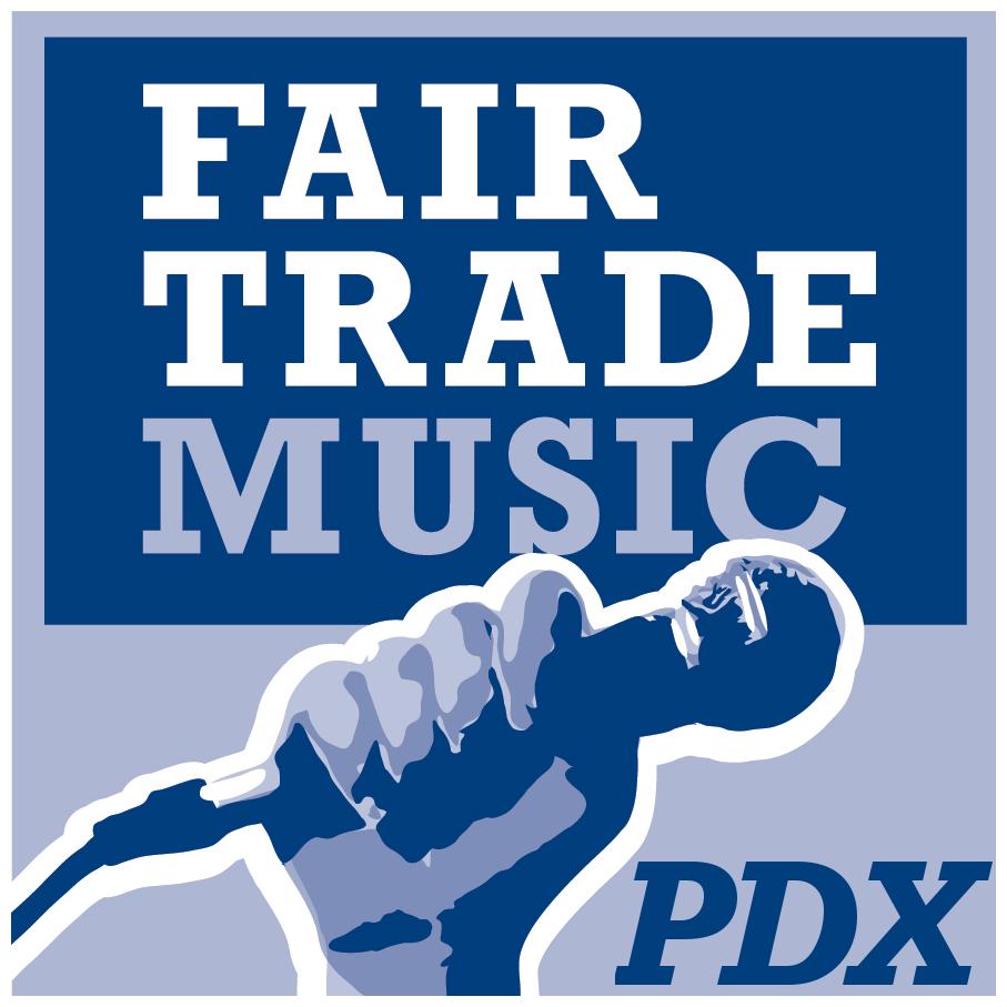 http://www.fairtrademusicpdx.org/